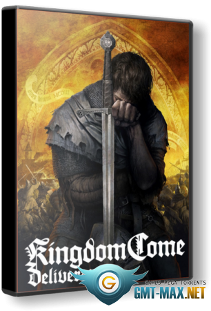 Kingdom Come: Deliverance v.1.5.0 + DLC (2018/RUS/ENG/RePack от xatab)