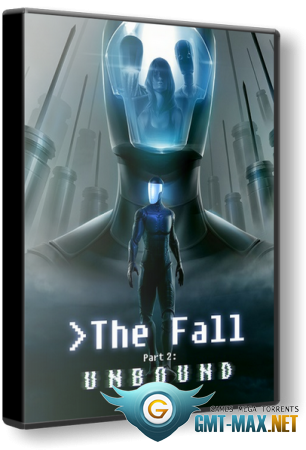 The Fall Part 2: Unbound (2018/ENG/Лицензия)