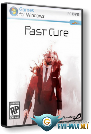 Past Cure [Update 3] (2018/RUS/ENG/Лицензия)