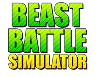Beast Battle Simulator (2018/ENG/Лицензия)