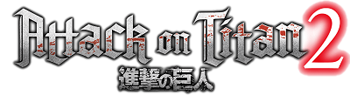 Attack on Titan 2 v.1.4.0.0 + DLC (2018/ENG/RePack от xatab)
