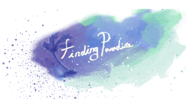 Finding Paradise v.1.2 (2017/RUS/ENG/Лицензия)