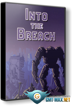 Into the Breach (2018/ENG/GOG)
