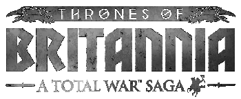 Total War Saga: Thrones of Britannia (2018/RUS/ENG/Steam-Rip)