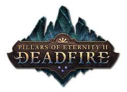 Pillars of Eternity 2: Deadfire v.1.1.0.0035 + DLC (2018/RUS/ENG/RePack от xatab)