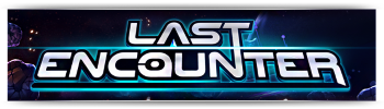 Last Encounter (2018/ENG/Лицензия)