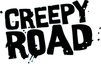 Creepy Road (2018/RUS/ENG/Лицензия)