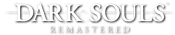 Dark Souls: Remastered v.1.01.2 (2018/RUS/ENG/RePack от xatab)