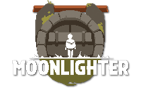 Moonlighter v.1.8.19.3 (2018/RUS/ENG/GOG)