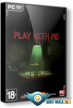 Play With Me (2018/RUS/ENG/Лицензия)