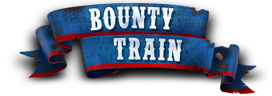 Bounty Train Trainium Edition (2017/RUS/ENG/Лицензия)