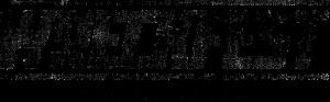 Wreckfest [v.1.250373 + DLC] (2018) | RePack от xatab