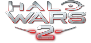Halo Wars 2: Complete Edition (2017/RUS/ENG/Пиратка)