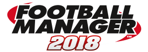 Football Manager 2018 (2017/RUS/ENG/Пиратка)