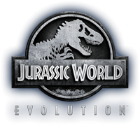 Jurassic World Evolution Deluxe Edition v.1.4.3 (2018/RUS/ENG/RePack от R.G. Механики)