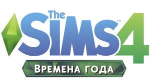 The Sims 4 Deluxe Edition v.1.61.15.1020 (2018/RUS/ENG/Лицензия)