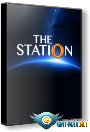 The Station (2018/RUS/ENG/Лицензия)