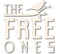 The Free Ones v.3.1 (2018/RUS/ENG/Лицензия)