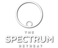 The Spectrum Retreat (2018/RUS/ENG/Лицензия)