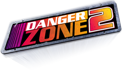 Danger Zone 2 (2018/ENG/Лицензия)