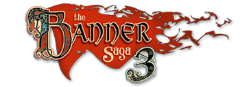 The Banner Saga 3: Legendary Edition v.2.58.02 + DLC (2018/RUS/ENG/GOG)