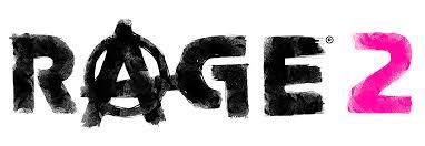 RAGE 2 v.1.06u2 (2019) | RePack от R.G. Механики
