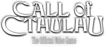 Call of Cthulhu (2018/RUS/ENG/Лицензия)