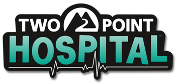 Two Point Hospital v.1.20.53319 + DLC (2018/RUS/ENG/RePack от xatab)