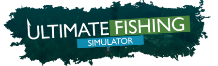 Ultimate Fishing Simulator v.1.0.1:353 (2018/RUS/ENG/Лицензия)