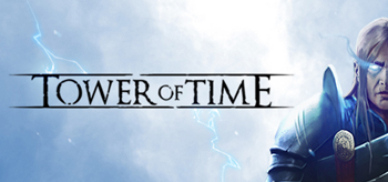 Tower of Time v.1.4.5.11880 (2018/RUS/ENG/Лицензия)
