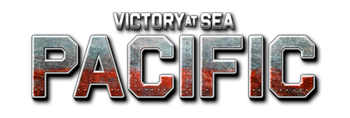 Victory At Sea Pacific v.1.0.7 (2018/RUS/ENG/GOG)