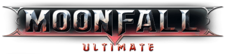 Moonfall Ultimate (2018/RUS/ENG/Лицензия)