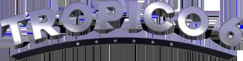 Tropico 6 El Prez Edition [v.1.05] (2019) | RePack от xatab