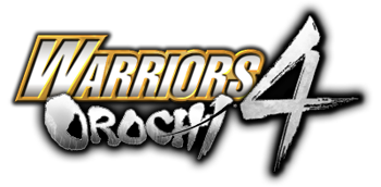 WARRIORS OROCHI 4 (2018/ENG/Лицензия)