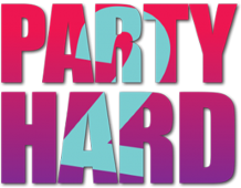 Party Hard 2 v.1.0.013r (2018/RUS/ENG/Лицензия)