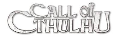 Call of Cthulhu (2018/RUS/ENG/RePack от R.G. Механики)