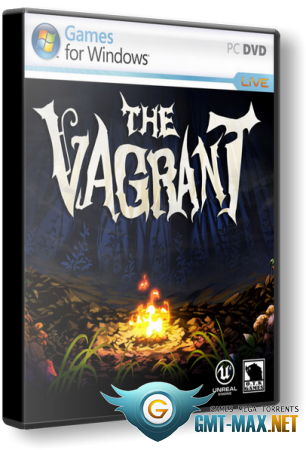 The Vagrant (2018/RUS/ENG/RePack от xatab)