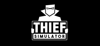 Thief Simulator v.1.032 (2018/RUS/ENG/Лицензия)