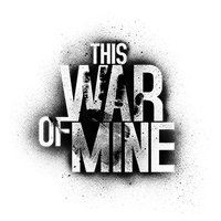 This War of Mine: Complete Edition v.6.0.7.4 + DLC (2019/RUS/ENG/GOG)