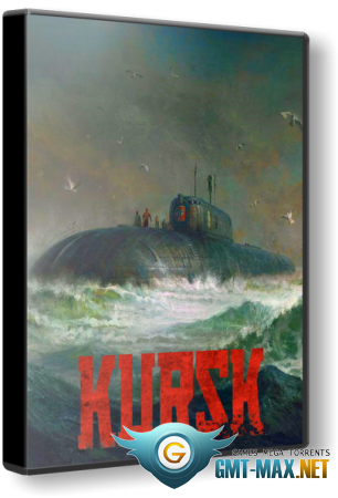 Kursk: Collectors Edition v.3.0.8 (2018/RUS/ENG/Лицензия)