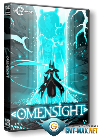 Omensight: Definitive Edition (2018/RUS/ENG/RePack от R.G. Механики)