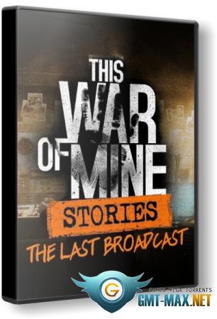This War of Mine (2018/RUS/ENG/RePack от xatab)