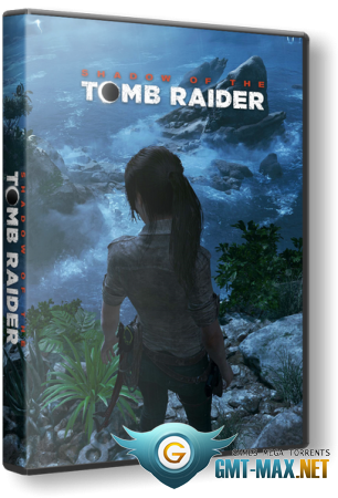 Shadow of the Tomb Raider Croft Edition v.1.0.237.6 HotFix + DLC (2018/RUS/ENG/RePack от xatab)