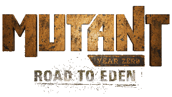 Mutant Year Zero: Road to Eden v.1.08 hotfix + DLC (2018/RUS/ENG/GOG)