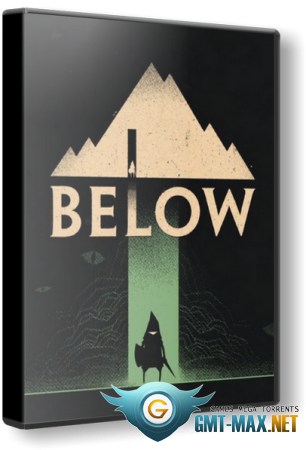 BELOW v.1.0.0.36 (2018/RUS/ENG/Лицензия)
