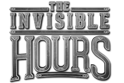 The Invisible Hours (2018/ENG/Лицензия)