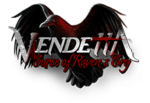 Vendetta: Curse of Raven's Cry (2015/RUS/ENG/RePack от R.G. Механики)