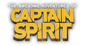 The Awesome Adventures of Captain Spirit (2018/RUS/ENG/RePack от xatab)