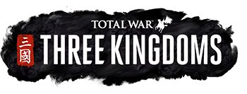Total War: THREE KINGDOMS v.1.1.0 + DLC (2019/RUS/ENG/RePack от xatab)