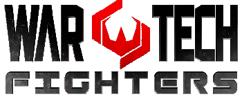 War Tech Fighters (2019/ENG/Лицензия)
